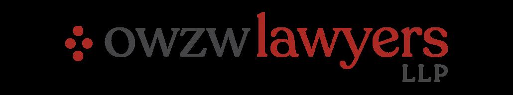 OWZW Lawyers